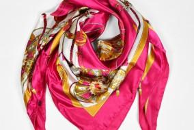 foulard-facon-carre-de-soie-46315d3