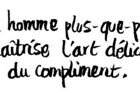 homme-compliment