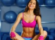 sporty-woman-gym-fitness