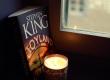 stephen king joyland nouveau roman