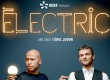 EDF_ELECTRIC_L_AFFICHE_