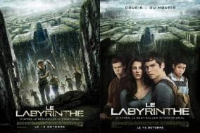 Le_Labyrinthe_DEF