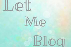 Let-Me-Blog-2