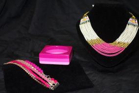 bijoux-inesens-lot-21