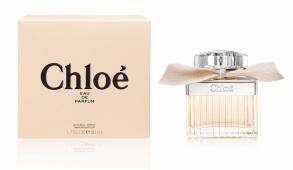 chloe-gamme