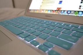 clavier-mac-book
