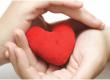coeur-dans-une-main-300x168