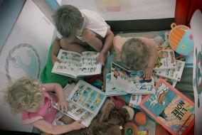 comment-donner-le-gout-de-la-lecture-a-ses-enfants-2