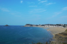 destination-vacances-Bretagne-13