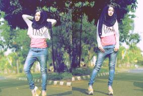 hijabistas-4