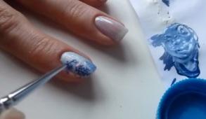 nail-art-de-noel-
