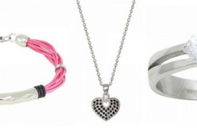 selection-bijoux-fete-des-meres-argent
