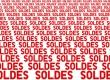 soldes-1