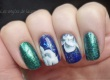 tutoriel-nail-art-