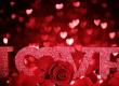 Valentine-Day-2015