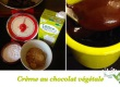 cru00E8me chocolat 1-