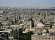 damas-capitale-de-la-syrie-