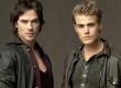 damon-stefan-vampire-diaries-