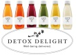 detox-delight-