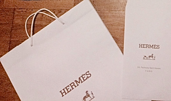 soldes hermes 9002f8b4aa3