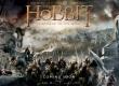 le-hobbit-la-bataille-des-cinq-armees-nouvelle-banniere-une