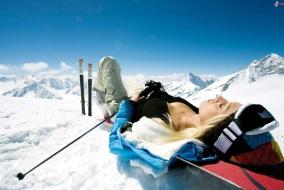 ma-preparation-physique-pour-partir-au-ski