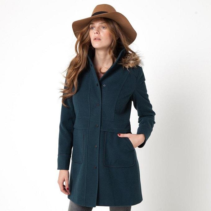 10 manteaux sold s moins de 30 so busy girls - Solde la redoute 2015 ...