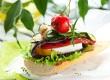 recette-burger-vegetarien-aubergines