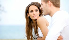 relation-avec-son-ex