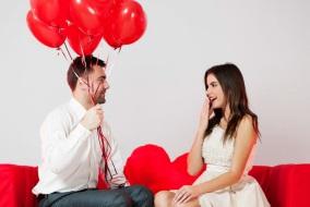 saint-valentin-couple-amoureux-