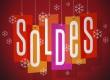 soldes-hiver-2015-
