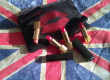 UK lipsticks-
