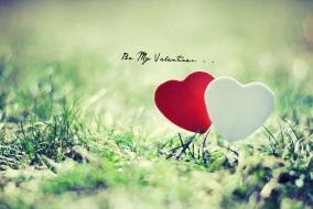 Valentines-Day-2014-Romantic