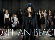 affiche-orphan-black-