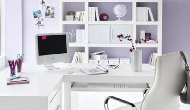 5 choses faire pour rester zen au bureau so busy girls On bureau organise