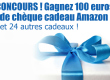 cheque-cadeau-amazon