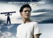 invincible-