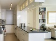 kitchen-decoration-decorations-white