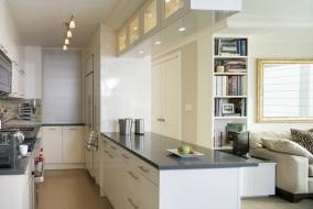 kitchen-decoration-decorations-white