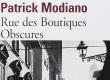 patrick-modiano-rue-des-boutiques-obscures-