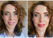 tuto-make-up-