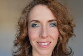tuto-make-up-turquoise-