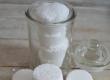 Pastilles-desinfectantes-toilettes-Herbiotiful-