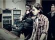 S.T studio-