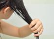 bain-d'huile-cheveux-