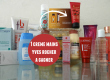 creme-mains-yves-rocher-