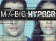 i-am-a-big-hypocrite-