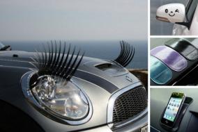 majolieauto-accessoires-