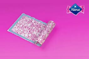 nana-serviette-