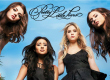 pretty-little-liars-